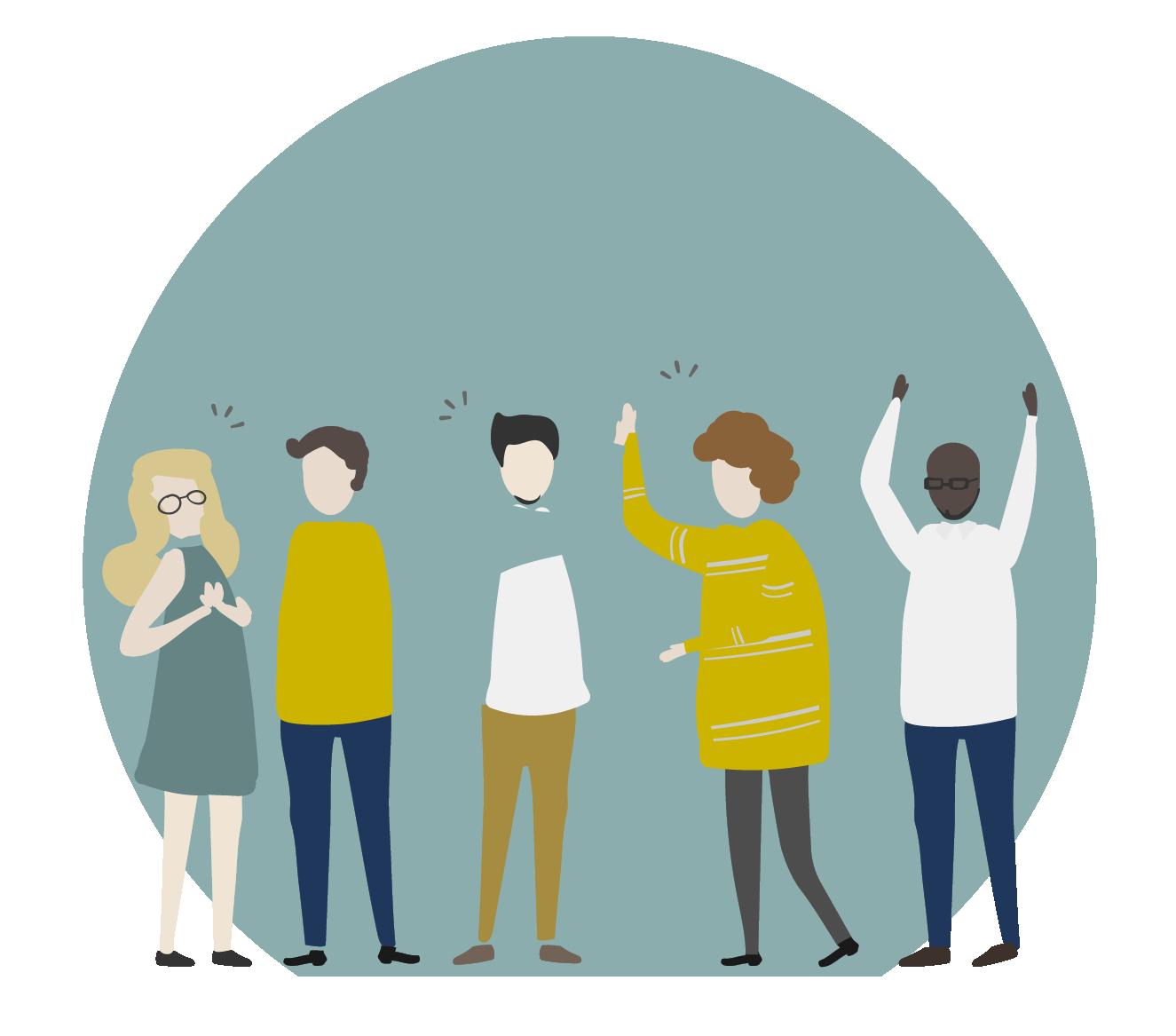 Formations en Communication et Développement personnel
