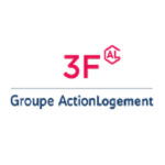 logos clients-28
