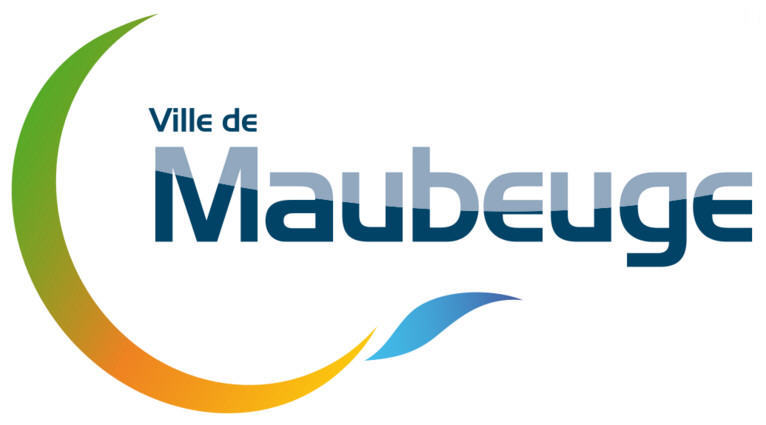 Réinsertion professionnelle maubeuge