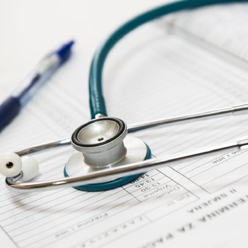 formation dans la santé