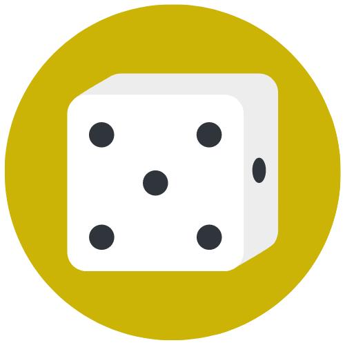 icone outil pédago (2)